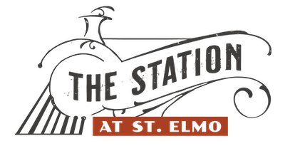 The Station at St. Elmo